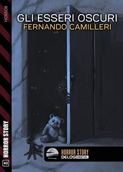 Ferdinando Camilleri