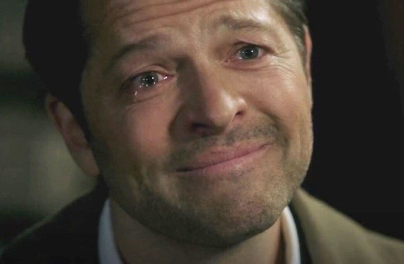 Supernatural 15_carry on