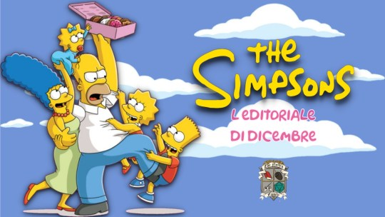 I Simpsons e i due episodi n.1