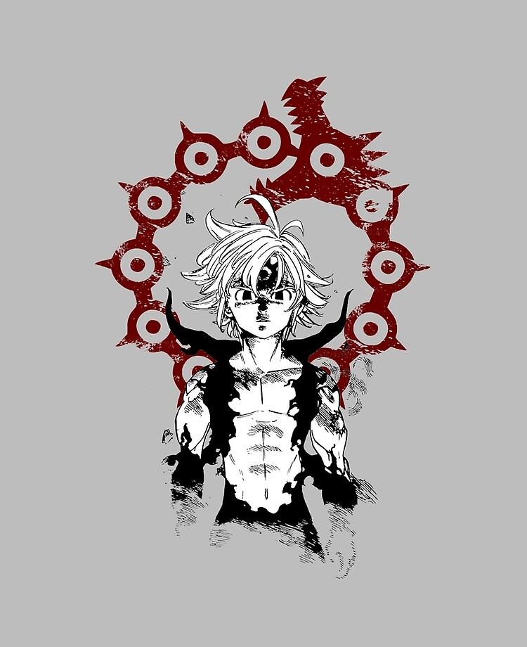 Nanazu no taizai