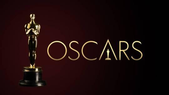 Oscar 2021 – le nomination