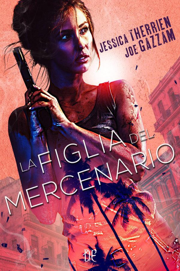 La Figlia del Mercenario