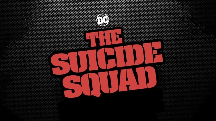 Suicide Squad - Missione Suicida