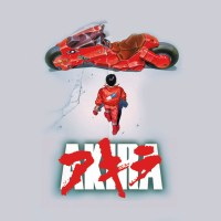 Live-Action Akira: An All-Asian American Dream Cast