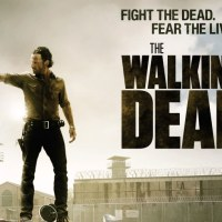 Why I Teach The Walking Dead in My Native Studies Classes