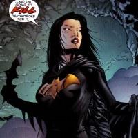 Top Ten Asian Pacific American Comics Characters