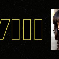 The Significance of Kelly Marie Tran in Star Wars Episode VIII