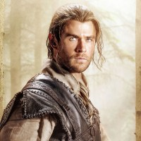 NOCs of the Roundtable: Why is Chris Hemsworth a Movie Star?