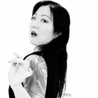 #WhitewashedOUT Twitter Chat with Margaret Cho to Kick Off AAPI Month