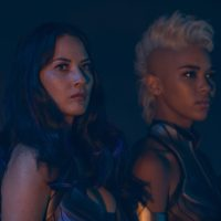 X-Men Apocalypse: Fox Wins But People of Color Lose
