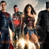 DC vs. Marvel: Which Movie Franchise Represents Its Audience More?