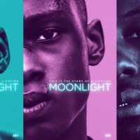 Moonlight Shines a Light on Black Masculinity and Sexual Identity