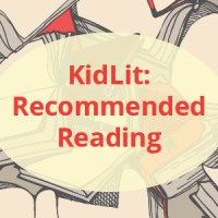 KidLit: Recommended Reading on Justice and Understanding