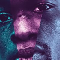 Moonlight and Get Out: Renaissance or Wave?