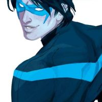 Erased and Ignored: Dick Grayson's Rromani Identity Comes to Light