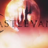 Netflix's Castlevania: Review from a Castlevania Junkie