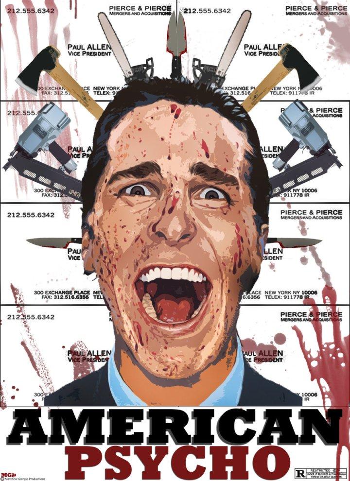 American_Psycho-poster
