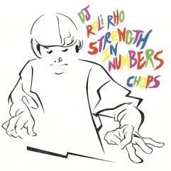DJ ROLI RHO by JEF CASTRO