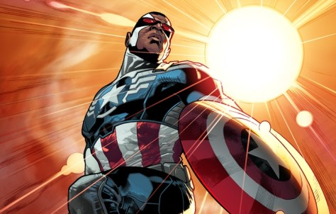 all_new_captain_america_cover