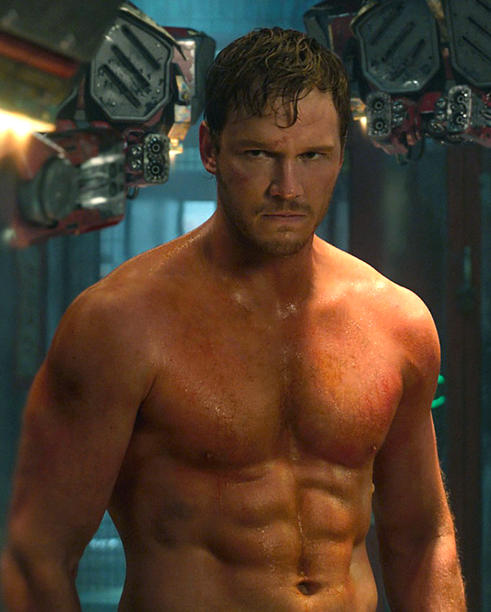 Peter-Quill-guardians-of-the-galaxy-37220788-491-612-1