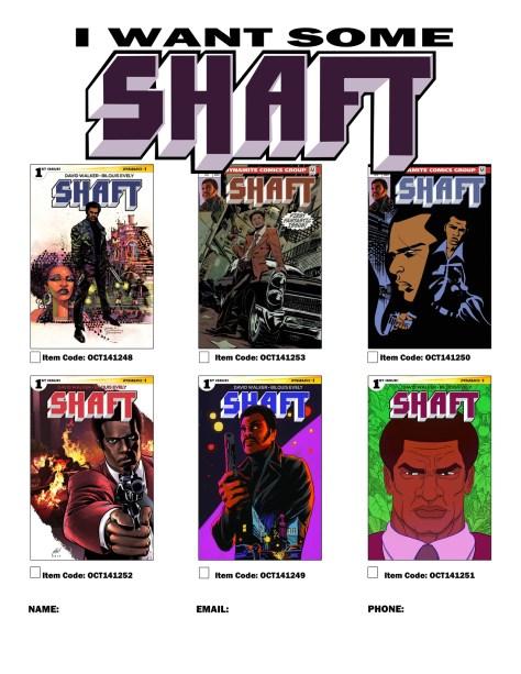 SHAFT-order-form-color