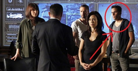 Agents-of-Shield-Season-2-Premiere-Shadows-Lucy-Lawless-Ming-Na-Wen-Nick-Blood