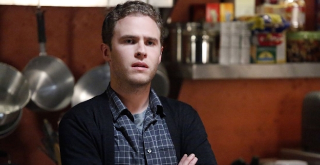 agents-of-shield-season-2-episode-4-fitz-118620