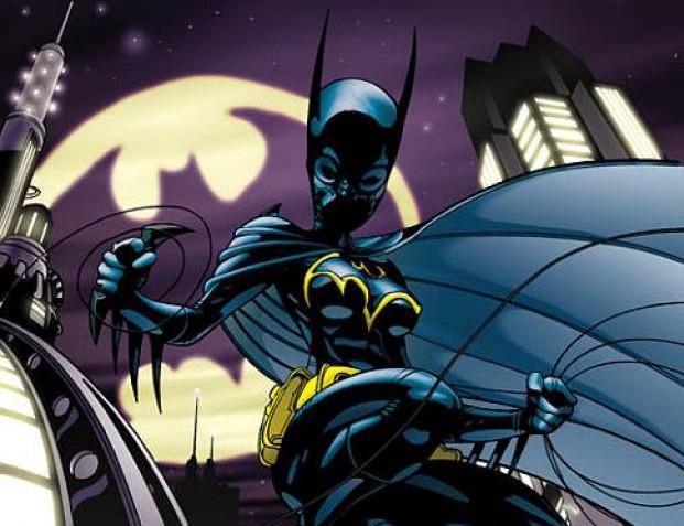 batgirl-115670