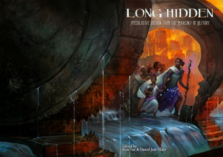 LH-cover-onlytitleandeditors_gallery-image_43135