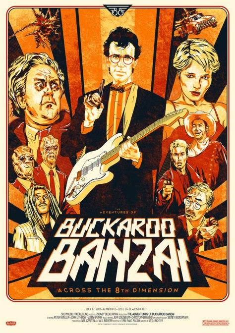 BuckarooBanzai-REVISED3