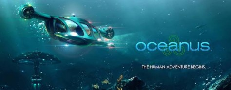 Oceanus-Movie-Banner-770x300