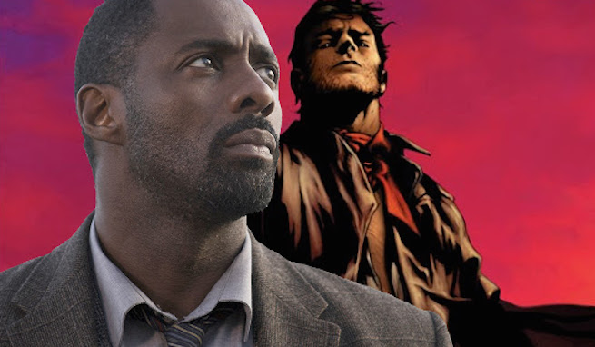 idris-elba-dark-tower-rumor-162614.jpg