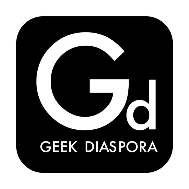 geek-diaspora