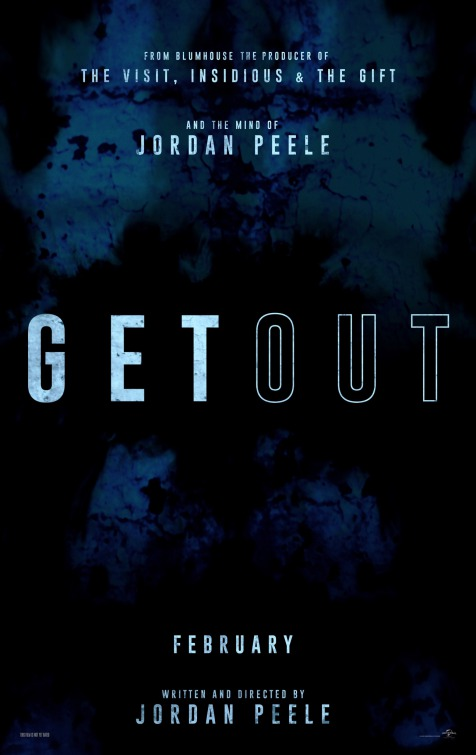 get_out