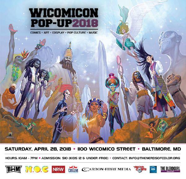 WICOMICON-600x575