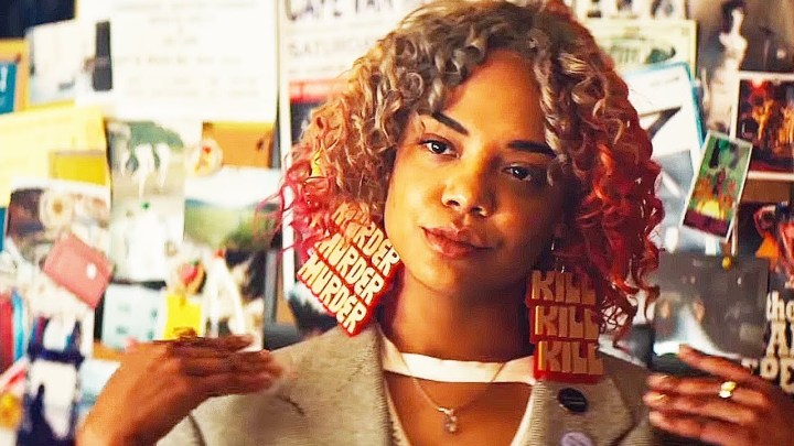 sorry-to-bother-you-official-trailer-2018-tessa-thompson-armie-hammer-comedy-movie-hd