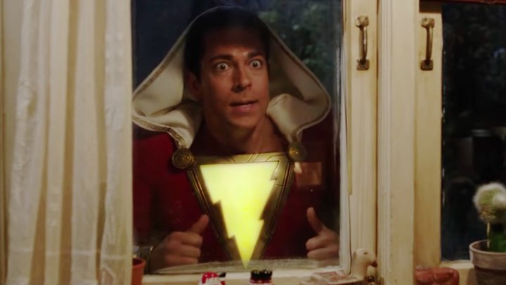 cool-new-tv-spot-for-dcs-shazam-and-a-new-photo-of-doctor-sivana-powering-up-social