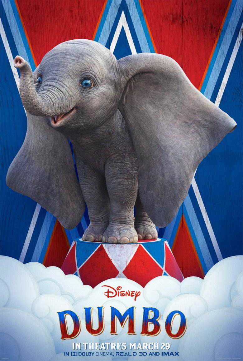 Dumbo5c61b2d3b311e