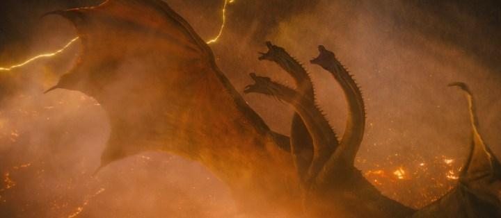 godzilla-king-of-the-monsters-images-10