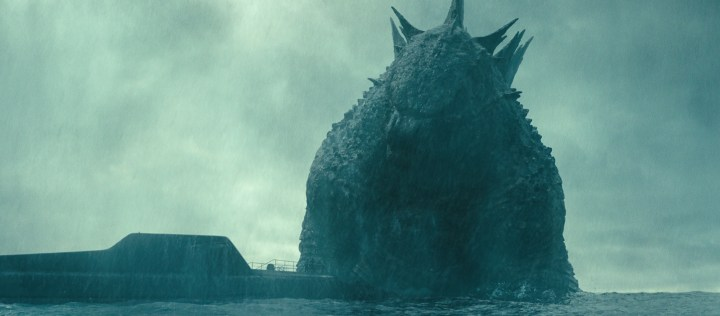 godzilla-king-of-the-monsters-images-8