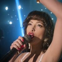 Hiromi Kamata On Growing Up with Selena's Music and Directing Netflix's Biopic Series