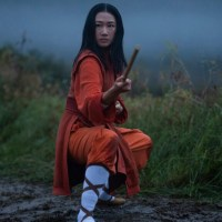 Action-Filled 'Kung Fu' Reboot is Relatable for Asian Americans