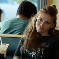NOC Interview: Holland Roden Discusses All Things 'Mayans M.C.' on FX