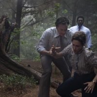 The True Story Behind 'The Conjuring: The Devil Made Me Do It'