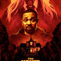 Mike Epps and Katt Williams Star in 'The House Next Door: Meet the Blacks 2'