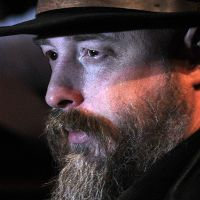 Warren Ellis and the Lack of Accountability, aka Comics Culture Needs to Be Safer