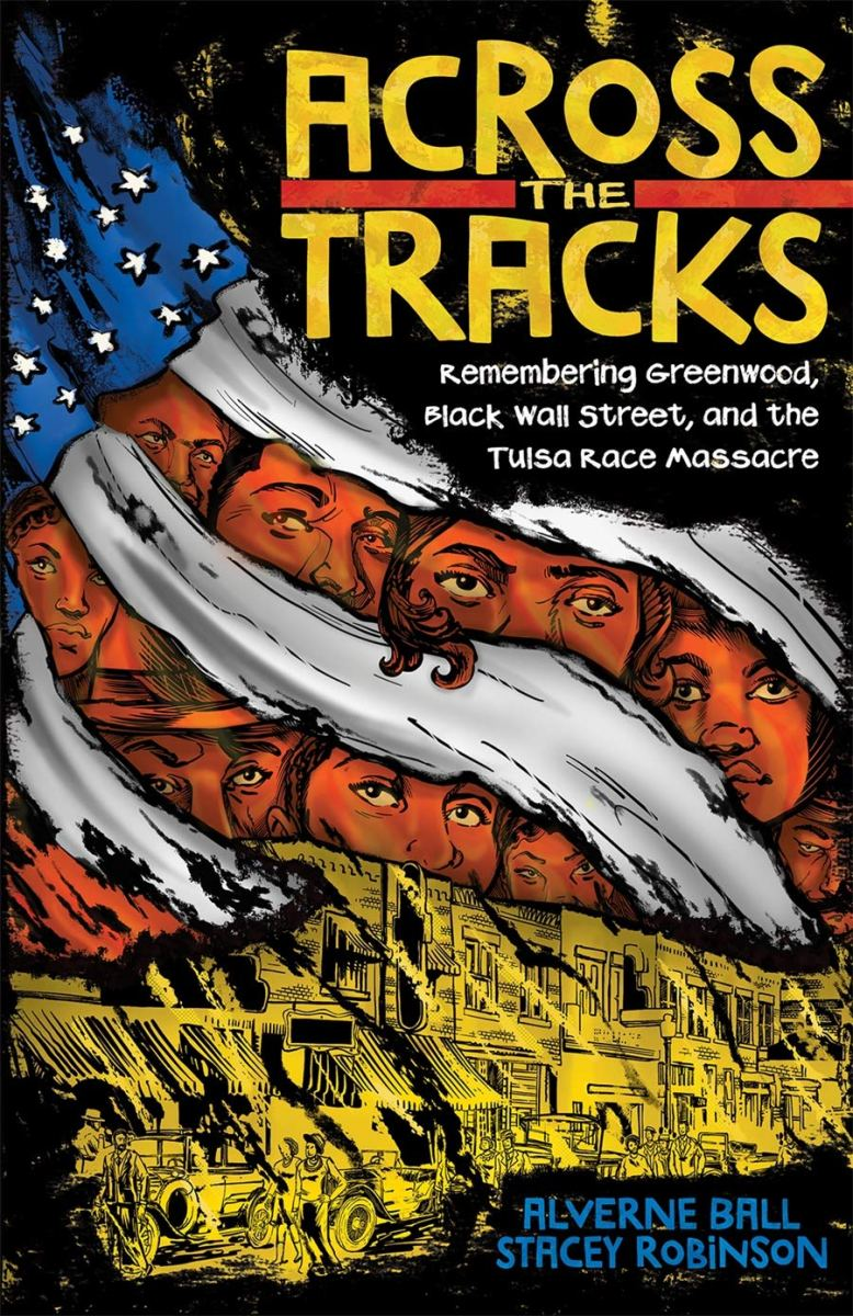 Across the Tracks: A Review