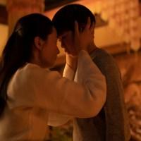 New 'Shang-Chi' Promo Teases Family Drama and Shirtless Simu