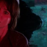 James Wan's 'Malignant' Trailer is the Stuff of Nightmares