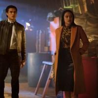 Let's Break Down the Latest 'Riverdale' Promo